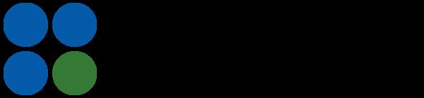 RFC Homoclave