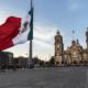 cuanto cuesta vvir en mexico